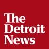 The Detroit News Tenbillionapps.com