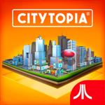 Citytopia® на пк
