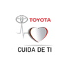 Gestion Franca - Bienestar Toyota 2.0  artwork