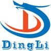 Dingli 鼎力贸易