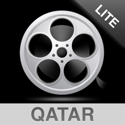 Cinema Qatar - Lite