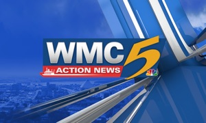 Action News 5 Local News