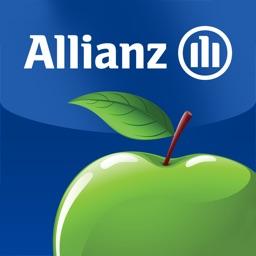 Allianz MyHealth China