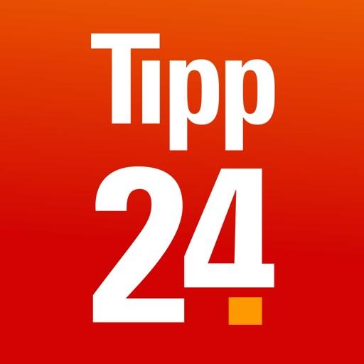 Lotto24 Ag