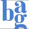 ブランドバッグレンタル - バッグリスト ファッションシェア - iPhoneアプリ