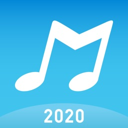 MP3 Musique Player:MB3