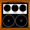 Guitar Amps, Guitar FX Pedals