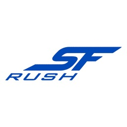 SF RUSH