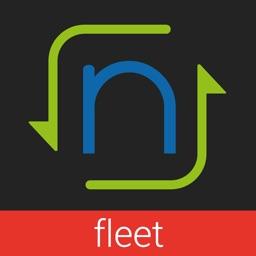nPerf Fleet Agent