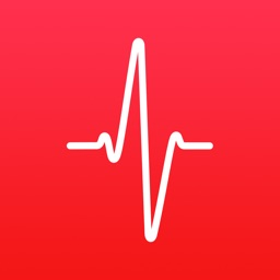 Cardiograph Apple Watch App