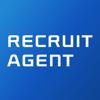 Recruit Co.,Ltd. - 転職はリクルートエージェント 転職サイト アートワーク