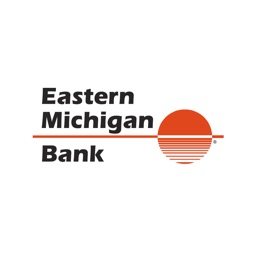 Eastern Michigan Bank Mobile