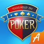 RallyAces Poker pour pc