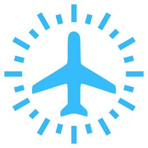 AirPlanPro: Holding, crosswind