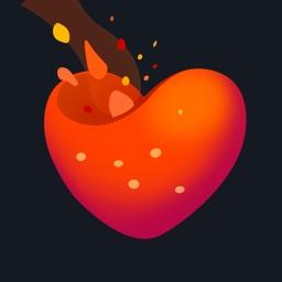 Welltory – Heart Rate Monitor