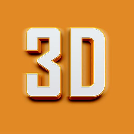 3D游戏百宝箱