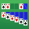 Solitaire· - iPhoneアプリ