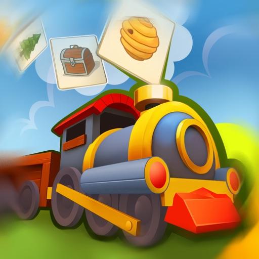 Flash Train