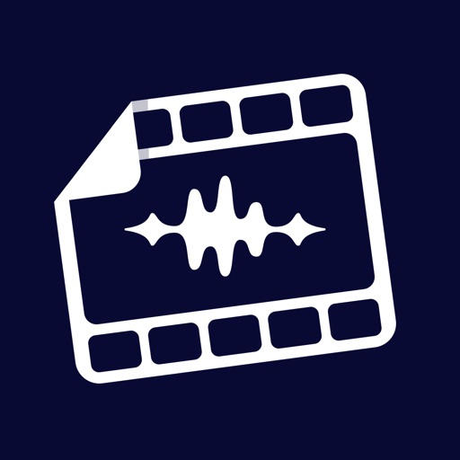Podcast to Video preview maker
