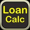 Loan Calculator‰
