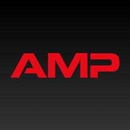 AMP® Lighting for Pros