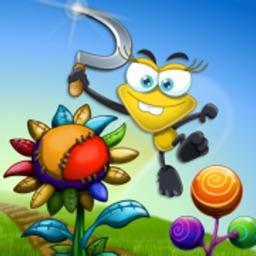 Farm Craft: Fun Farm Game