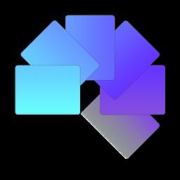 Ícone do app Resume Builder by Nobody