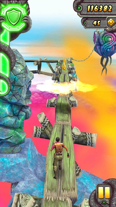 download Temple Run 2 apps 3