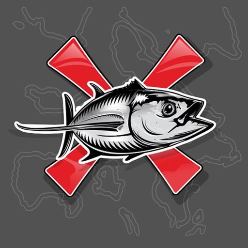 Fishdope Fishing App