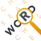 App Icon for Word Search - Puzzle Finder App in Poland App Store