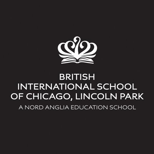 British Int School Chicago, LP