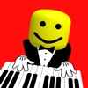 Oof Piano for Roblox Reviews