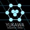 Yukawa - AUv3 Plugin Effector