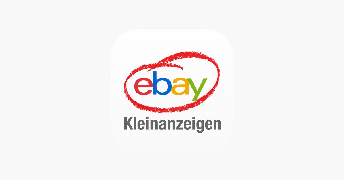 Ebay kleinanzeigen kleid lang