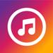 Musica sans wifi connexion