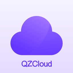 QZCloud - 视频备份安全网盘