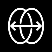 NEOCORTEXT, INC. - REFACE: face swap videos artwork
