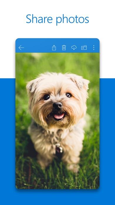 download Microsoft OneDrive apps 4