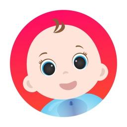 Baby Snaps Pics & Photo Editor