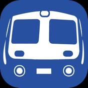 Transit Tracker - Minneapolis / Saint Paul (Metro Transit) icon