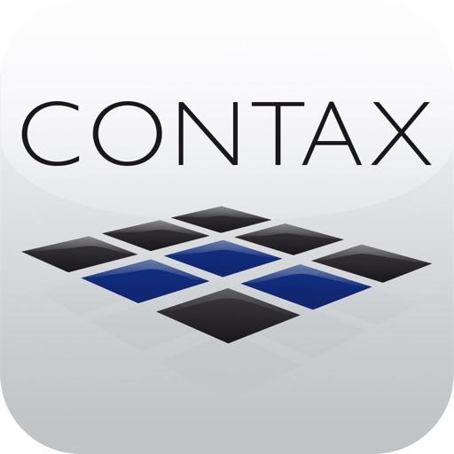 ContaxReport