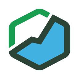 Ícone do app Balance Forecasting