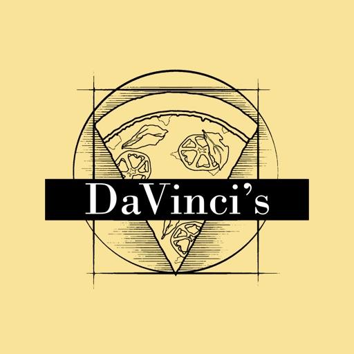 DaVinci's Pizzeria