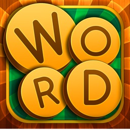 Word Connect - Match Letters