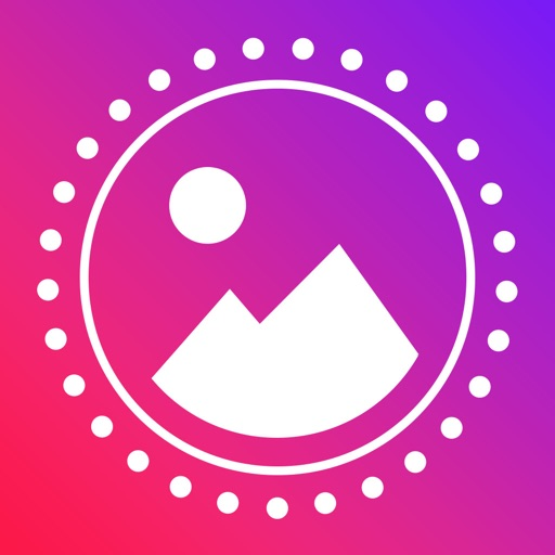 Baixar Papéis de Parede Vivos & Temas para iOS