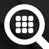 アイコンパック、テーマのロゴの変更、ホーム画面のカスタマイズ