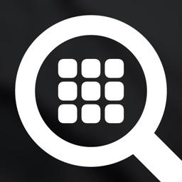Icon Pack - Theme Logo Changer