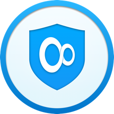 ‎VPN Unlimited avec DNS Shield