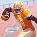 Rival Stars College Football Hack Online Generator