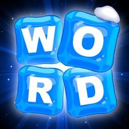 Word Ice - Scramble Words